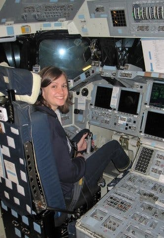 kate_ag_in_space_simulator.jpg