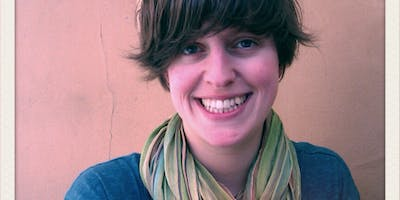 Digital Design Consultant Olivia Comberti Improves Lives in Developing Countries