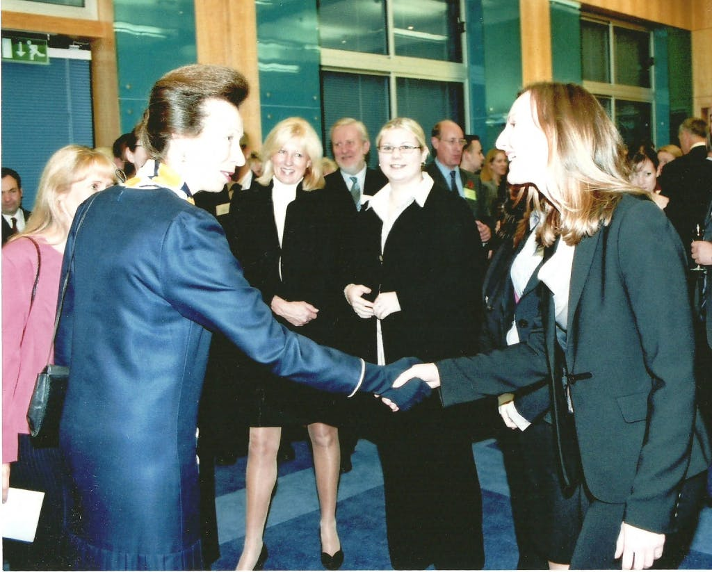 rebekka_meeting_hrh_princess_anne_001.png