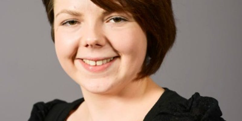 Helen Morrison