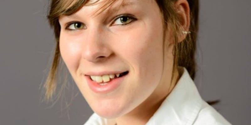 Sophie Bingham
