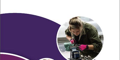 New booklet to help promote diversity in engineering
