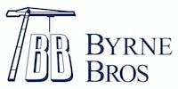 Byrne Bros Logo