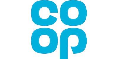 Coop Digital Logo