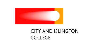City & Islington College