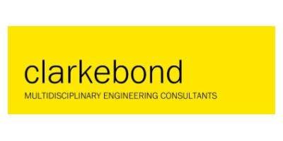 Clarke Bond