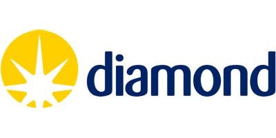 Diamond Light Source Ltd