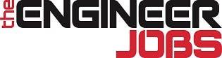 Engineer Jobs logo