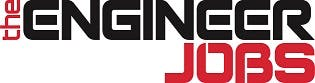Engineer Jobs logo