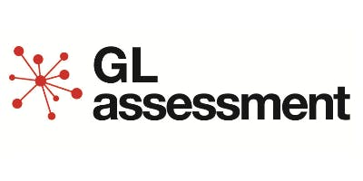 GL Assessment