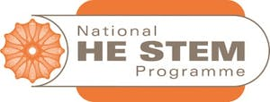 National HE STEM Programme