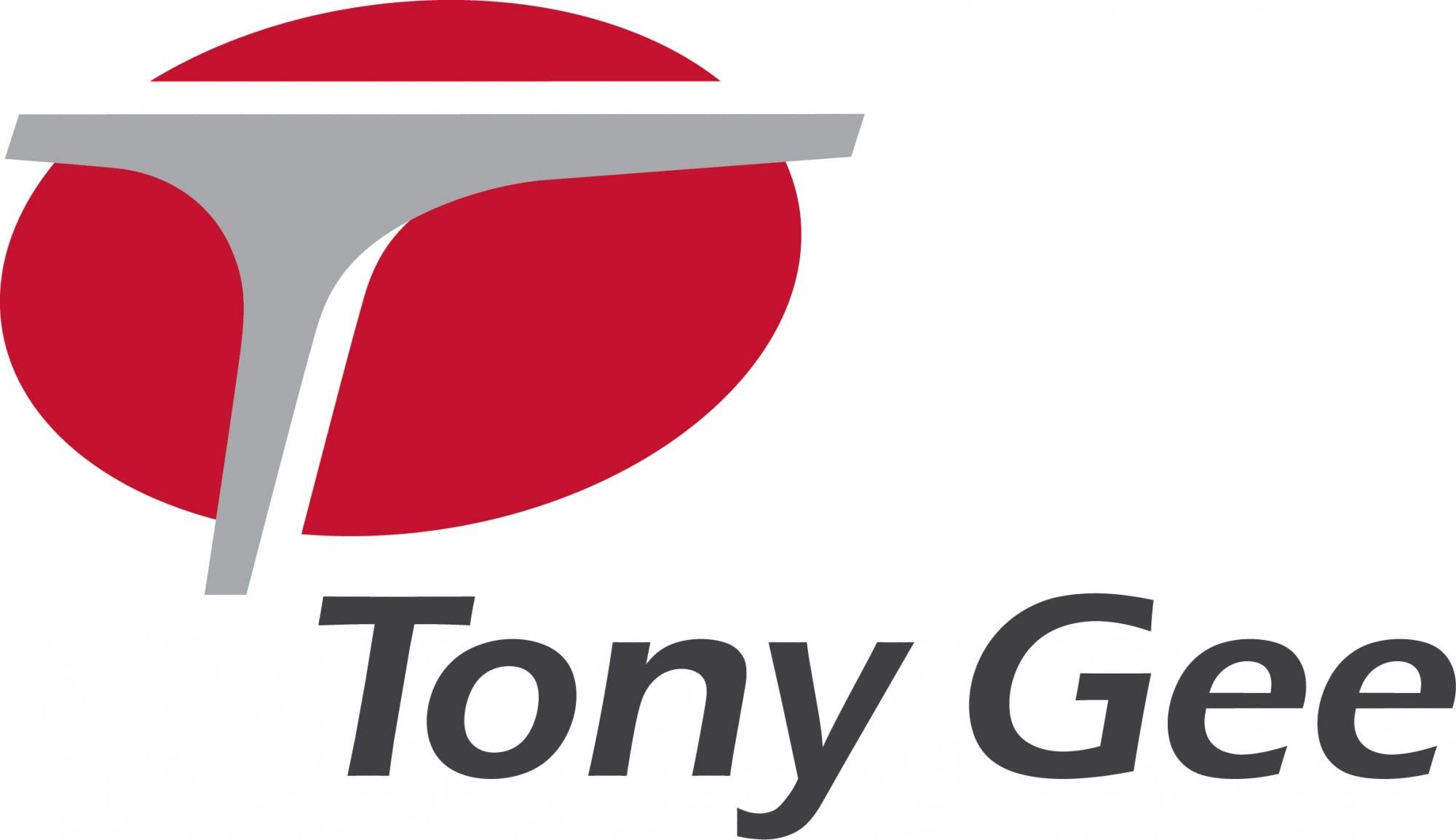 Tony Gee