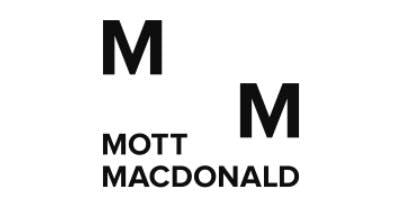 MottMacdonald