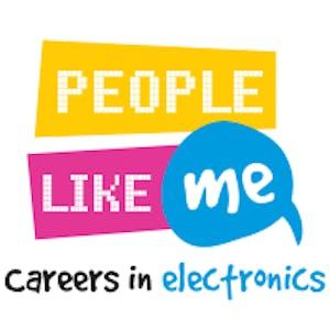 People Like MeElectronics pack