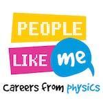 People Like Me Physics pack
