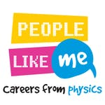 People Like Me Physics pack