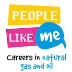People Like Me Natural Gas and Oil pack