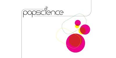 Popscience