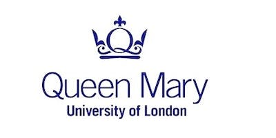 QMUL Logo Resized
