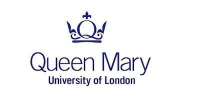 QMUL Logo Resized
