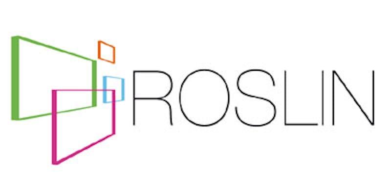 The Roslin Institute