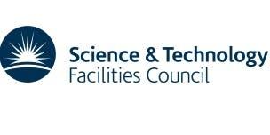 STFC Logo