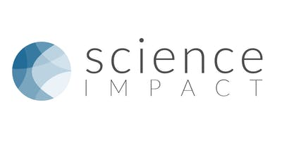 Science Impact Logo