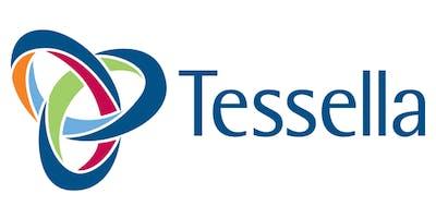 Tessella Logo