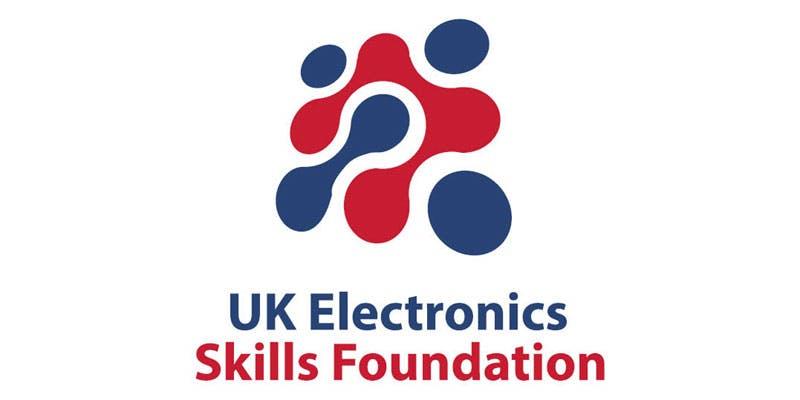 UK Electronics Skills Foundation
