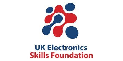 UK Electronics Skills Foundation