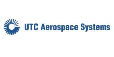 UTC Aerospace Systems logo
