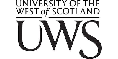 University of West Scotland