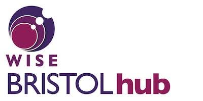 WISE Bristol Hub