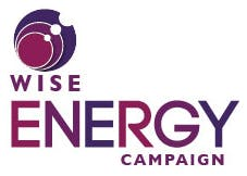 WISE Energy Campaign