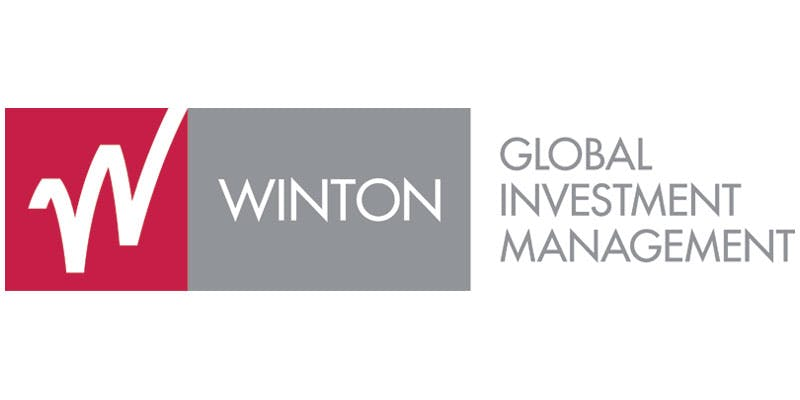 WISE Knowledge Sharing Event at Winton Capital