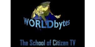 Worldbytes Logo