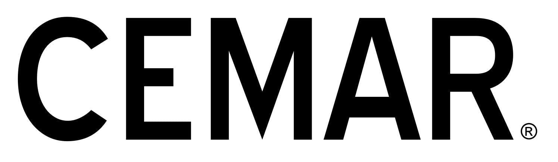 Cemar logo