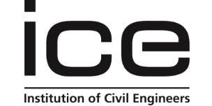 Institution of Civil Engineers Logo