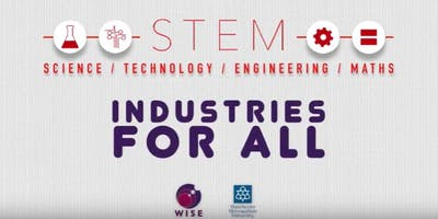 Industries for all