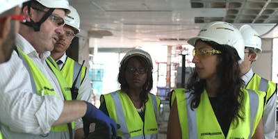 Mace launches Women of the Future programme for top female talent