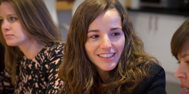 Emilie Ravel