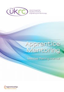 Apprentice Mentoring