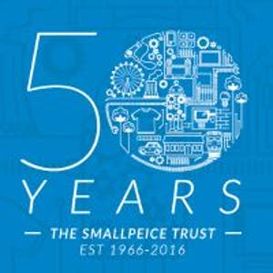 Smallpeice Trust Summer Engineering Experience