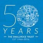 Smallpeice Trust Summer Engineering Experience