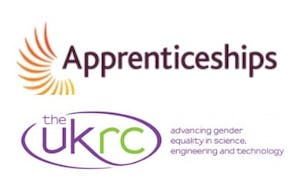 Best Practice in Running Female Only Open Days for Apprenticeships