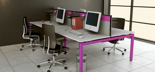 Office Furniture | Office Products | Office Supplies | Yorkshire | Wakefield | Yorkshire Office Group