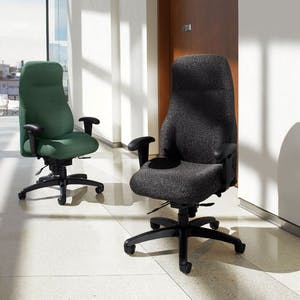 The Best Orthopaedic Chairs