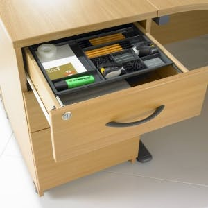 offce drawers