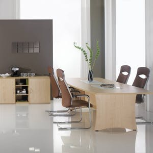 Deck your office out with Yorkshire Office Group