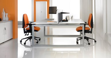 Office furniture and supplies from yorkshire office group for Office design west yorkshire